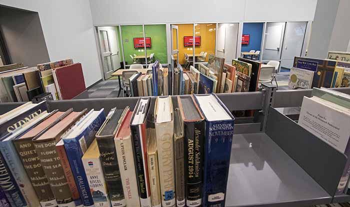 mcc-library-06